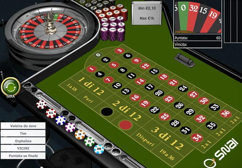 Free blackjack game download full version