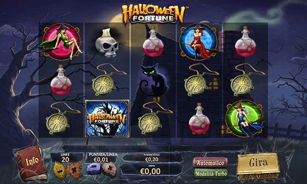 Poker online how