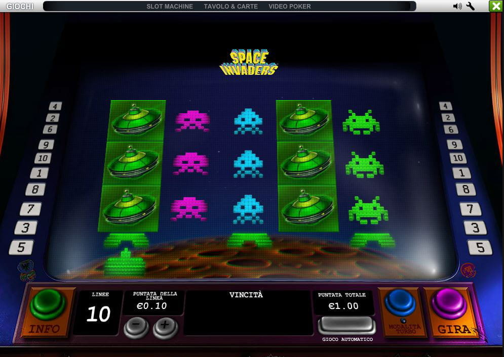 Free deuces wild poker no download
